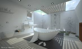 bathroom design tool bathroom remodel tool breathingdeeply