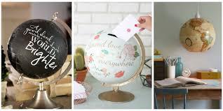 bathroom craft ideas bathroom craft ideas best 25 jar crafts ideas on