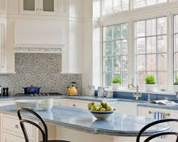 houzz kitchen backsplash kitchen mosaic backsplash houzz