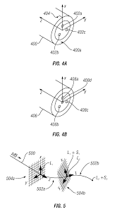 patent us8116601 fiber optic shape sensing google patents