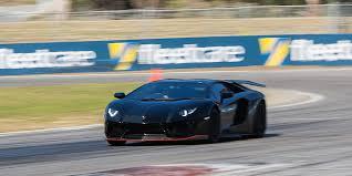 lamborghini aventador track day barbagallo track day may 2015 barbagallo motors perth