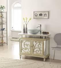 Bathroom Vanities Mirrors by Bathroom Vanity Mirror In Bathroom Modern Bathroom Mirrors