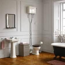 edwardian bathroom ideas period bathroom ranges edwardian design bathroom ideal standard