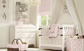 nursery bedroom sets nursery bedroom sets chair corner beside striped curtain pink