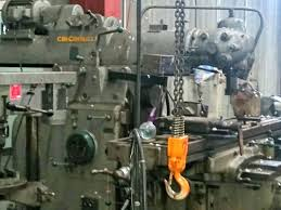 used and new engineering machinery used engineering machinery