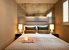 deco mural chambre chambre contemporaine 33 idées déco murale design