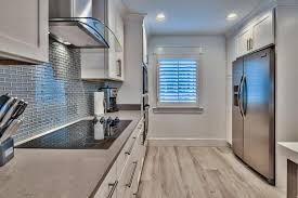 23 small galley kitchens design ideas designing idea