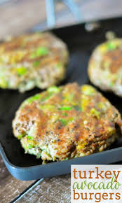 thanksgiving turkey burger recipe 17 best images about recipes to try dinner on pinterest