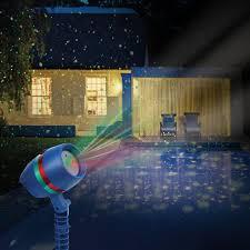 Large Christmas Rugs As Seen On Tv Star Shower Motion Laser Light Christmas Tree