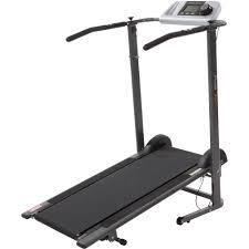 black friday deals on treadmills fitness reality tr3000 maximum weight capacity manual treadmill