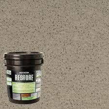 waterproof california rustic paint colors paint the home depot