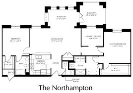 How Tall Is A Standard Bathroom Vanity Northampton Providence Point