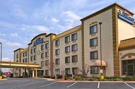 Comfort Inn And Suites Chattanooga Tn Chattanooga Hotel Coupons For Chattanooga Tennessee