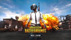 player unknown battlegrounds xbox one x trailer free copy of playerunknown s battlegrounds if you buy an xbox