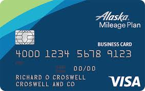 Best Small Business Credit Cards Interesting Business Credit Cards Airline Miles 32 With Additional