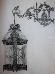 architecture decorative arts drawings sketch folk art graphic