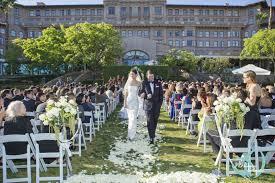 wedding venues pasadena 5 stunning wedding venues in pasadena