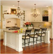 Small Kitchen Ideas Pinterest Kitchen Diy Kitchen Island Ideas Pinterest Kitchen Island Ideas