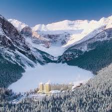 5 must visit canadian winter destinations travel canadian and