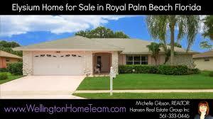 146 elysium drive royal palm beach fl 33414 mls rx 10342129