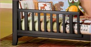 Convertible Crib Toddler Bed Rail Contvertible Cribs Bed Industrial Metal Toddler Bed
