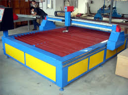 cnc plasma cutting table industrial cnc plasma cutting equipment hypertherm plasma cutter
