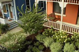 front yard landscaping ideas pictures front yard landscaping ideas diy
