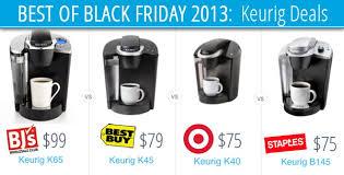 best keurig deals black friday 2013 at bj s best buy and target