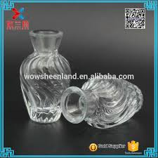 Small Glass Vases Wholesale Flower Vase Flower Vase Suppliers And Manufacturers At Alibaba Com