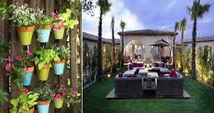 home garden decoration home garden decoration ideas creative garden design garden