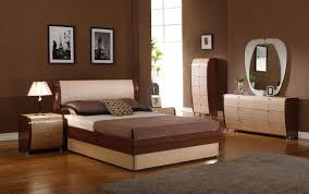 Luxury Bedroom Sets Furniture by Best Modern Bedroom Sets Furniture Modern Bedroom Furniture Modern