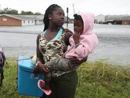 Challenge Water Wrong Master P Calls Out Kevin Hart Amid Hurricane Harvey Hellobeautiful