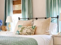 Bedroom Trends Bedroom Trends U2013 Master Bedroom Ideas