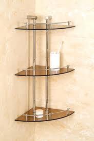 cool shelf ideas shelves shelf ideas 10 cool small corner shelves for bathroom