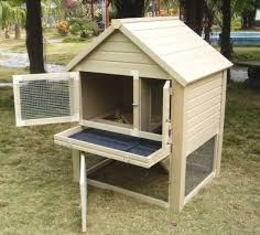107 best rabbit hutch images on pinterest rabbit hutches house