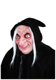 compare prices on witch halloween masks online shopping buy low