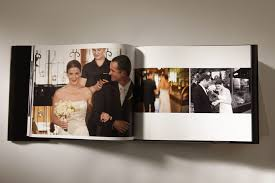 wedding books wedding book wedding photography wedding albums