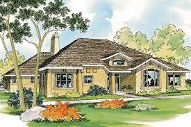 southwestern home southwest house plans mesilla 30 183 associated designs