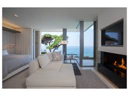 unbelievable idea living room decor living room metal exterior