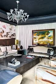 take a tour of art collector shalini passi u0027s new delhi home