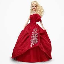 barbie images download qygjxz