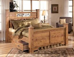 how to build plain wood bed frame the best wood furniture