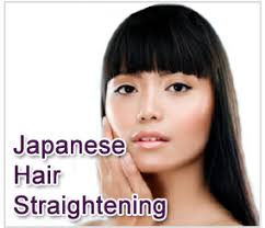 japanese hair keratin treatment nyc japanese hair straightening nyc