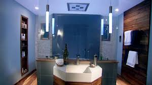top bathroom designs the top bathroom design diy