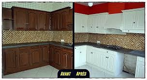 peinture element cuisine cuisine awesome armoire de cuisine stratifié high definition
