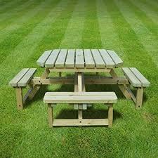 Exteriors Park Picnic Tables Commercial Picnic Benches Octagon by 25 Ideias Exclusivas De Children U0027s Picnic Table No Pinterest