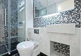 bathroom mosaic tile ideas mosaic bathroom tile mosaic floor tile ideas carlislerccar club