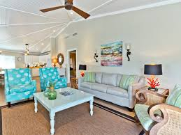 coastal breezes tybee island vacation rentals