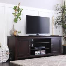T V Stands With Cabinet Doors Tv Stands Entertainment Centers For Less Overstock