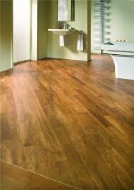12 best lvt images on vinyl flooring vinyl tiles and